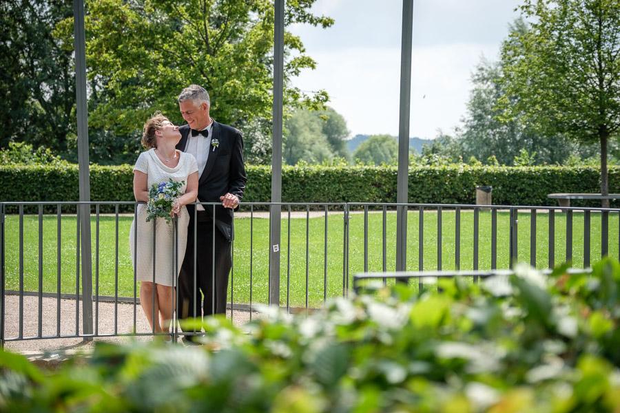 Hochzeitfotografie in Neustadt a. Rgbe.