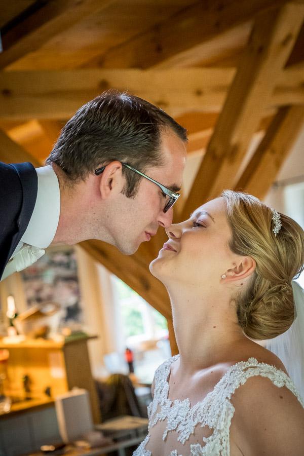 Hochzeitsfotos aus Hannover – emotional, authentisch, glücklicher