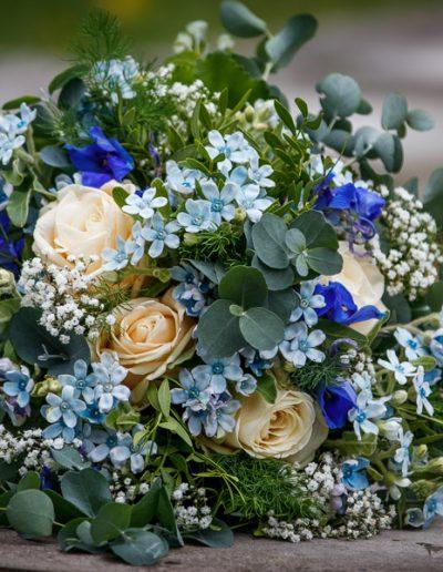 Hochzeitsreportagen in Niedersachsen