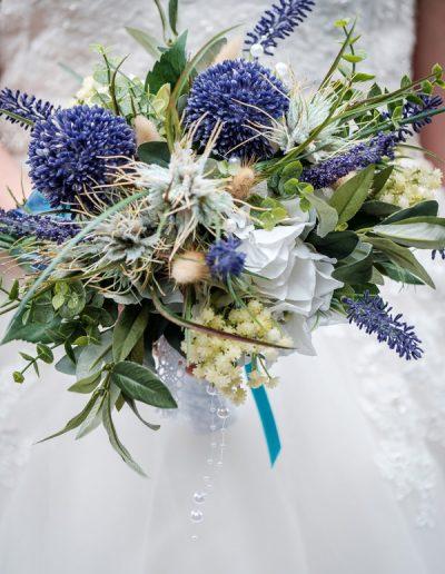 Hochzeitsfotos aus Hannover: viele schöne Beispiele!